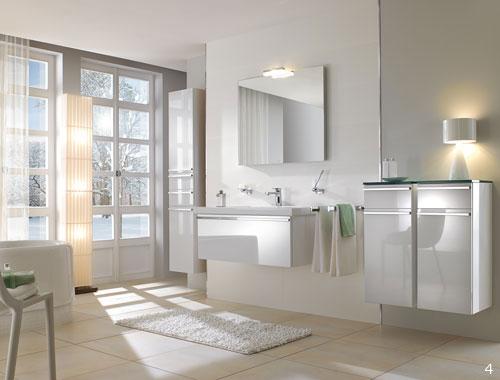 das klassische bad - bad3.de, Badezimmer